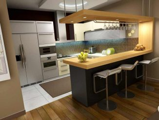 lovely-kitchen