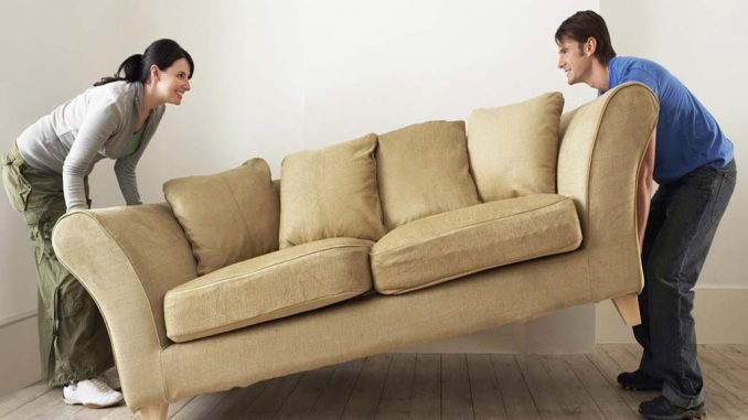 moving-the-furniture-when-renovating