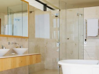 frameless-glass-showerscreen