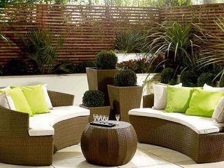 design-your-outdoor-space